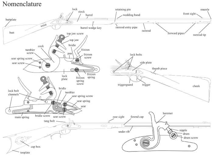 yamaha timberwolf wiring schematic  yamaha  autosmoviles com